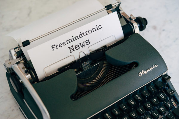 Our articles of freemindtronic Andorra