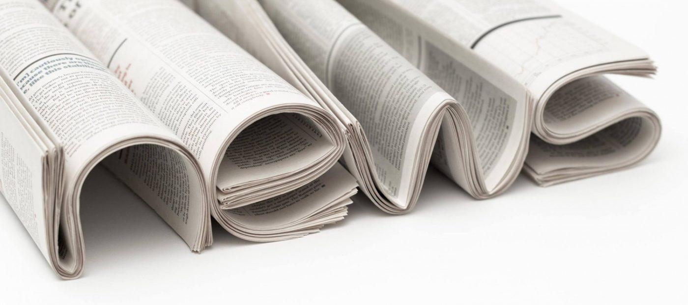 The Freemindtronic press